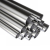 Various Sizes Hygienic Stainless Steel Mirror Pipe Tube